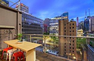 Picture of 900/9 McKillop Street, Melbourne VIC 3000