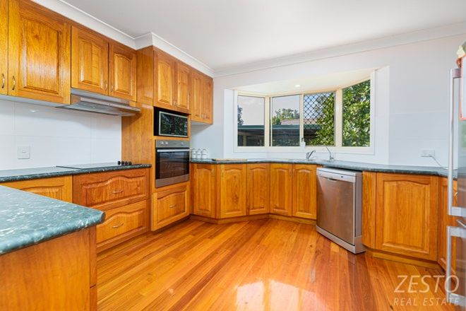 Picture of 40-52 Linden Court, MORAYFIELD QLD 4506