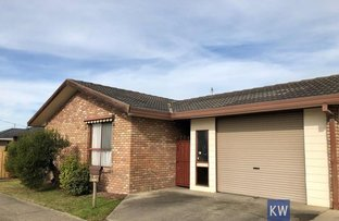 Picture of 2/78 Bridle Road, Morwell VIC 3840
