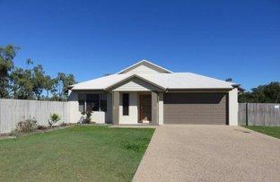 Picture of 15 Orillia Court, Deeragun QLD 4818
