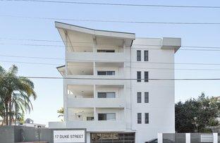 Picture of 19/17 Duke Street, Nundah QLD 4012