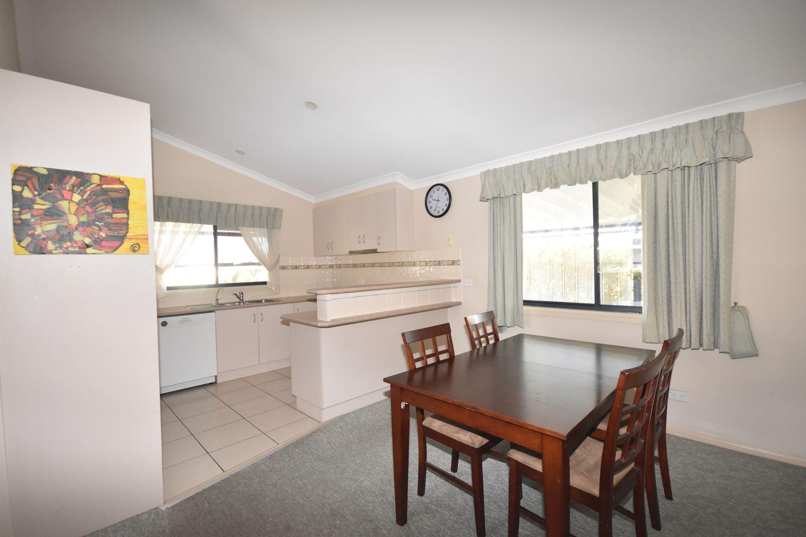 E27 Butcherbird Place, 69 Light Street, Casino NSW 2470, Image 2
