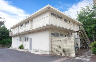 Picture of 5/64 Wellington Road, Clayton VIC 3168