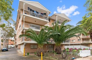 Picture of 10/90 Meredith Street, Bankstown NSW 2200