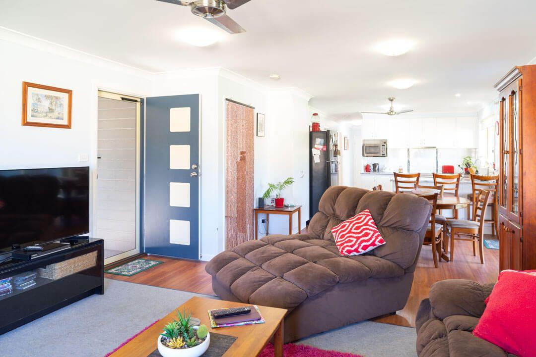 7 Wharf Street, Woombah NSW 2469, Image 2
