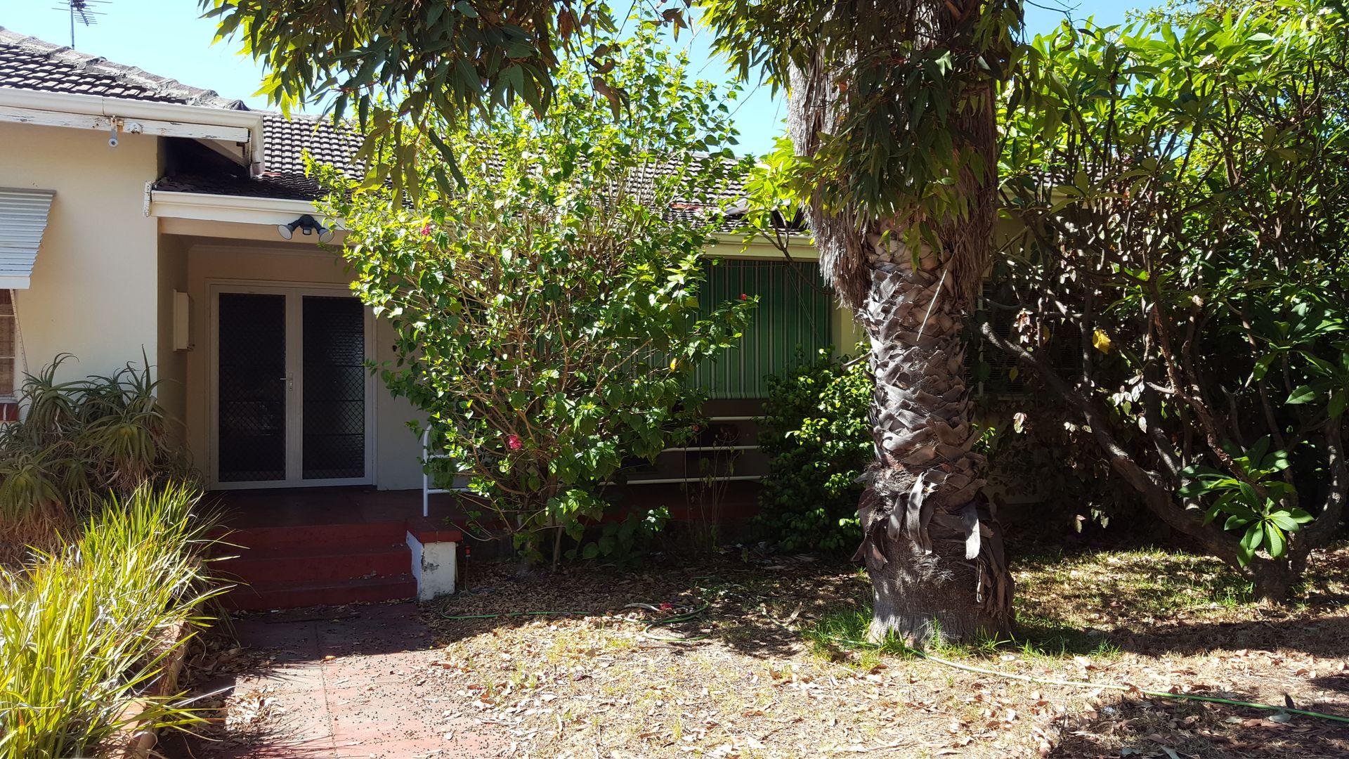 93 Bateman Road, Mount Pleasant WA 6153, Image 2