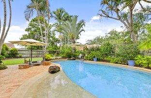 Picture of 94 Karawatha Street, Buderim QLD 4556