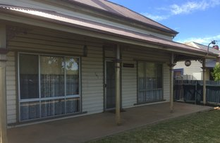 Picture of 207 Pine, Hay NSW 2711