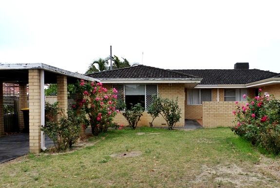 A/45 Manchester Street, Victoria Park WA 6100, Image 0