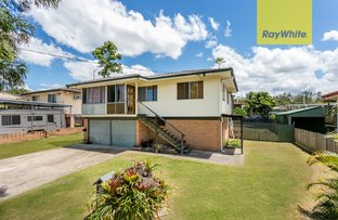 22 Poppy Street, Kingston QLD 4114