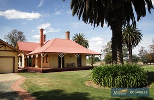 Picture of 18 Robgill Lane, Stanhope VIC 3623