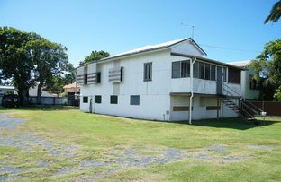 Picture of 8 Kate Street, East Mackay QLD 4740