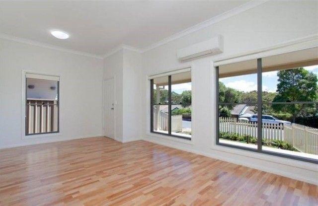 4A/68 Ocean Street, Dudley NSW 2290, Image 2