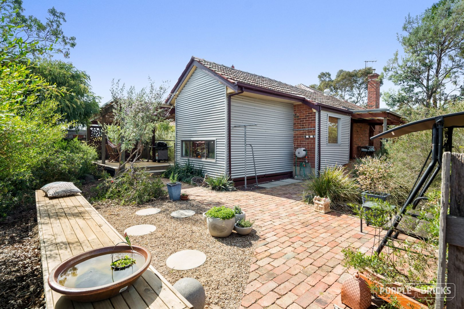 5 Boyd Crescent, Coburg North VIC 3058, Image 0