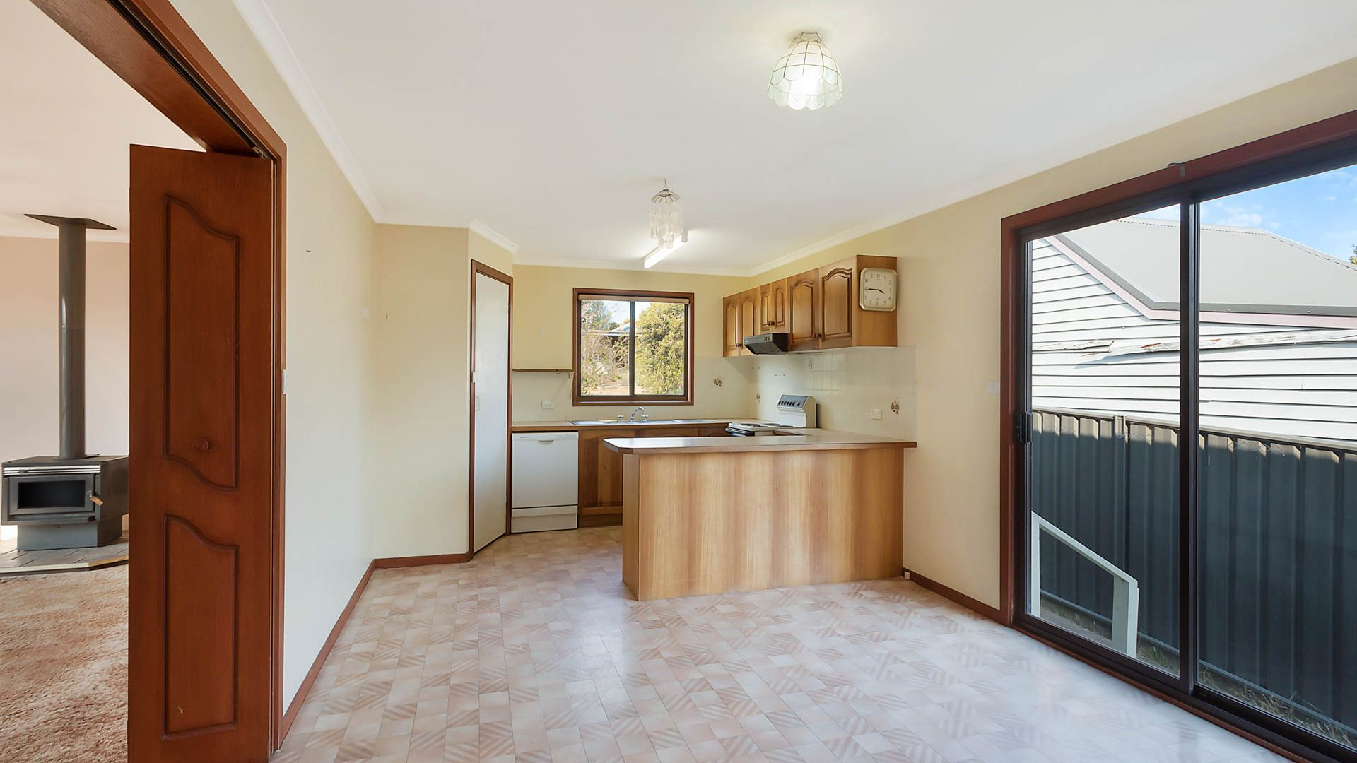 83 Valley Street, Bega NSW 2550, Image 1