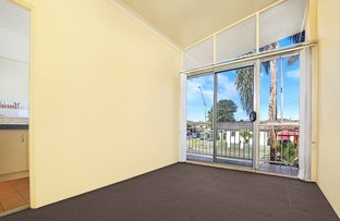 Picture of 5/34 Pioneer Road, Corrimal NSW 2518