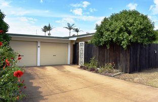 Picture of 21 Eurong Ave, Pialba QLD 4655