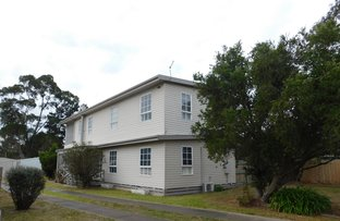 Picture of 33 Hobson Street, Stratford VIC 3862
