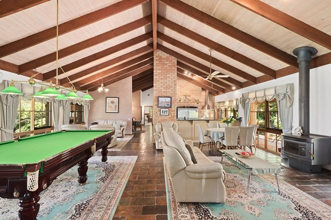 Picture of 1595 Don Road, DON VALLEY VIC 3139