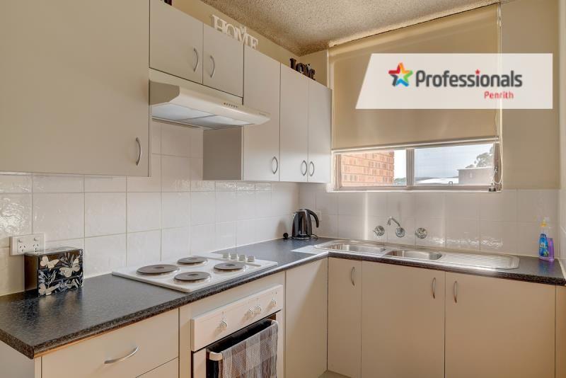 Castlereagh Street, Penrith NSW 2750, Image 2