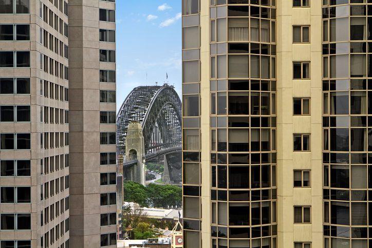 129 Harrington Street, Sydney NSW 2000, Image 0