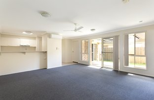 Picture of 2/25 Denning Road, Bracken Ridge QLD 4017