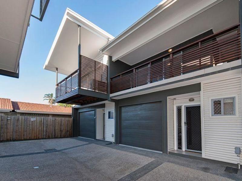 4/100 Bride Street, Wynnum QLD 4178, Image 0
