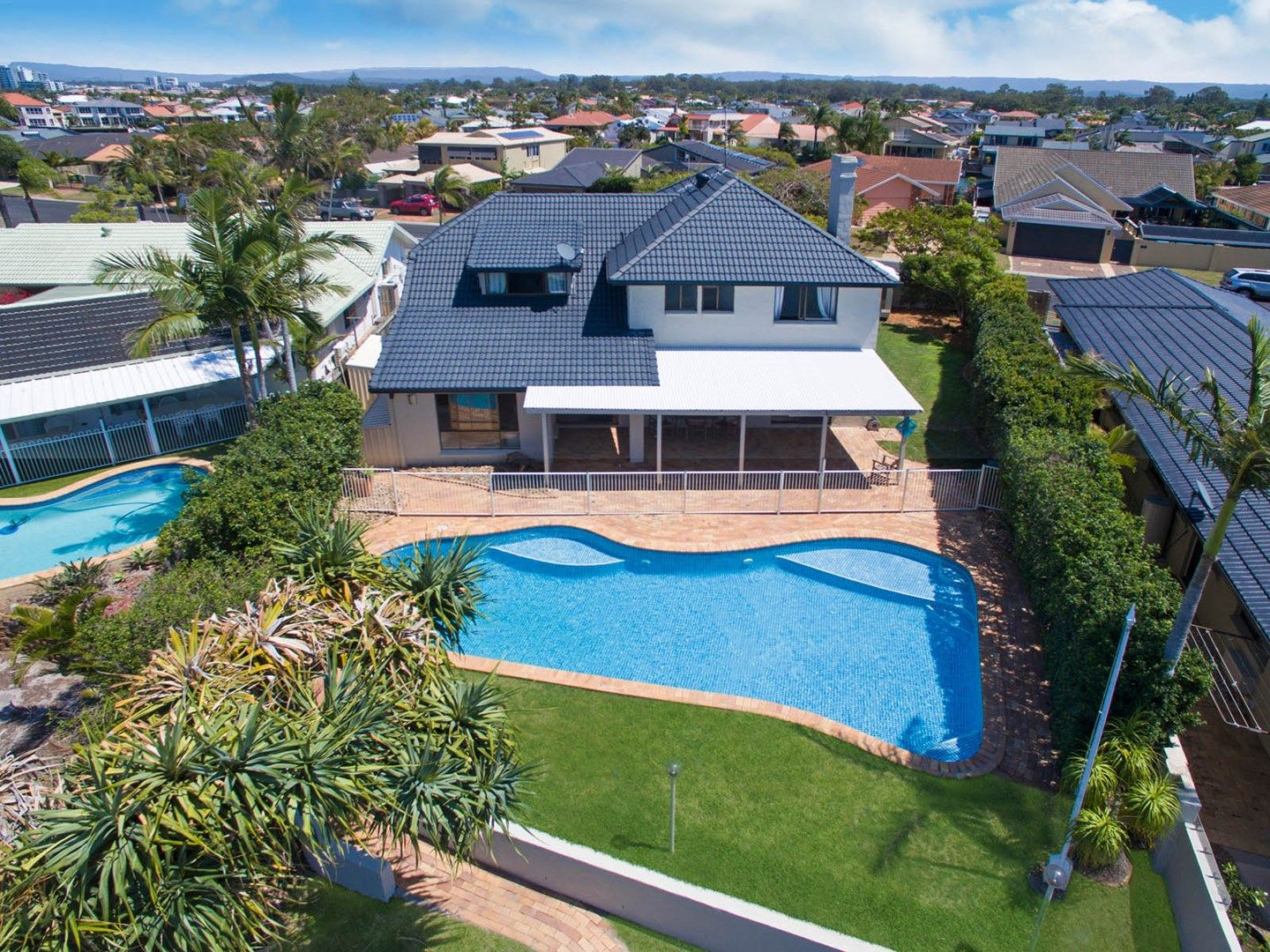20 Cockleshell Court, Runaway Bay QLD 4216, Image 0