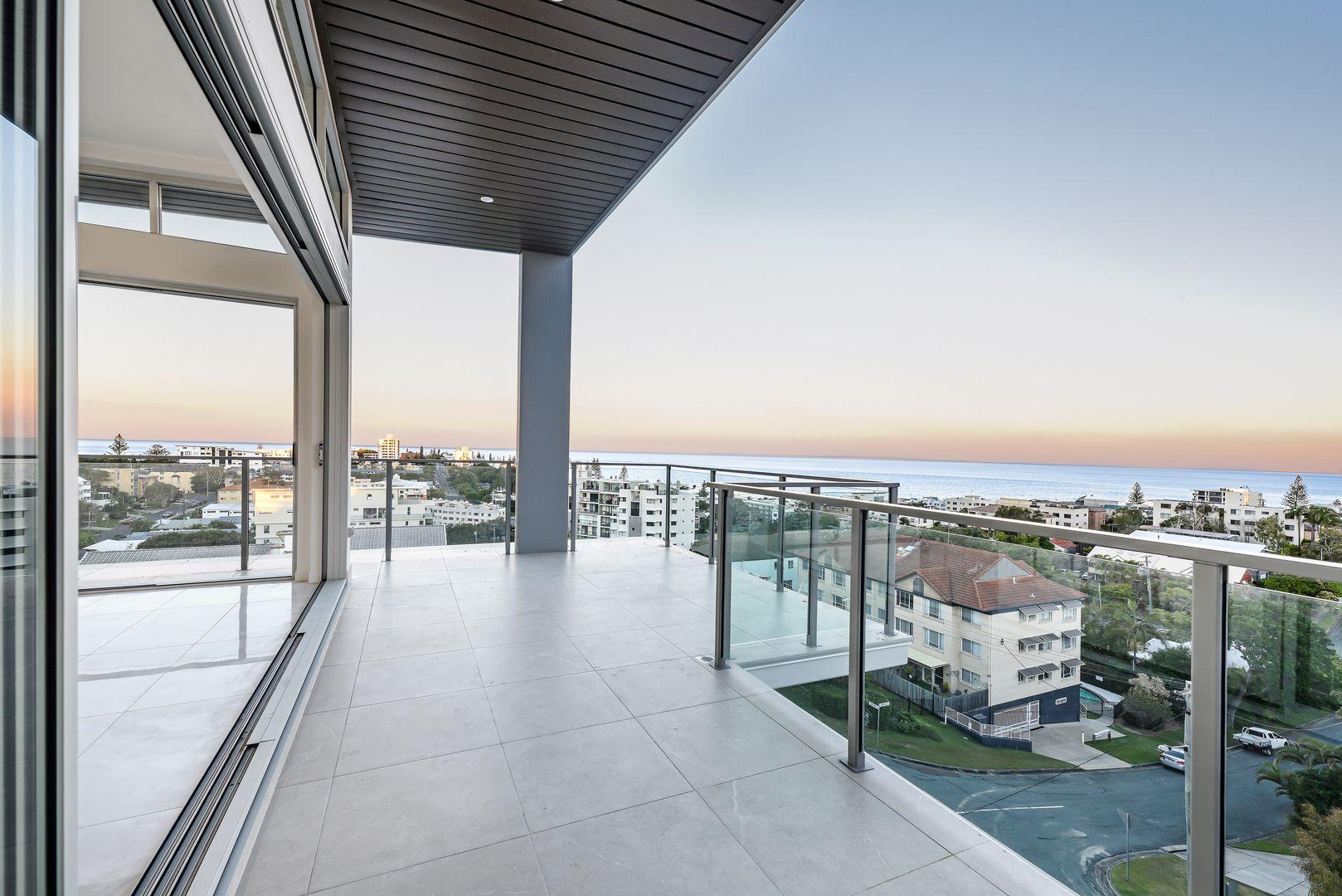 35/33-35 Saltair Street, Kings Beach QLD 4551, Image 0