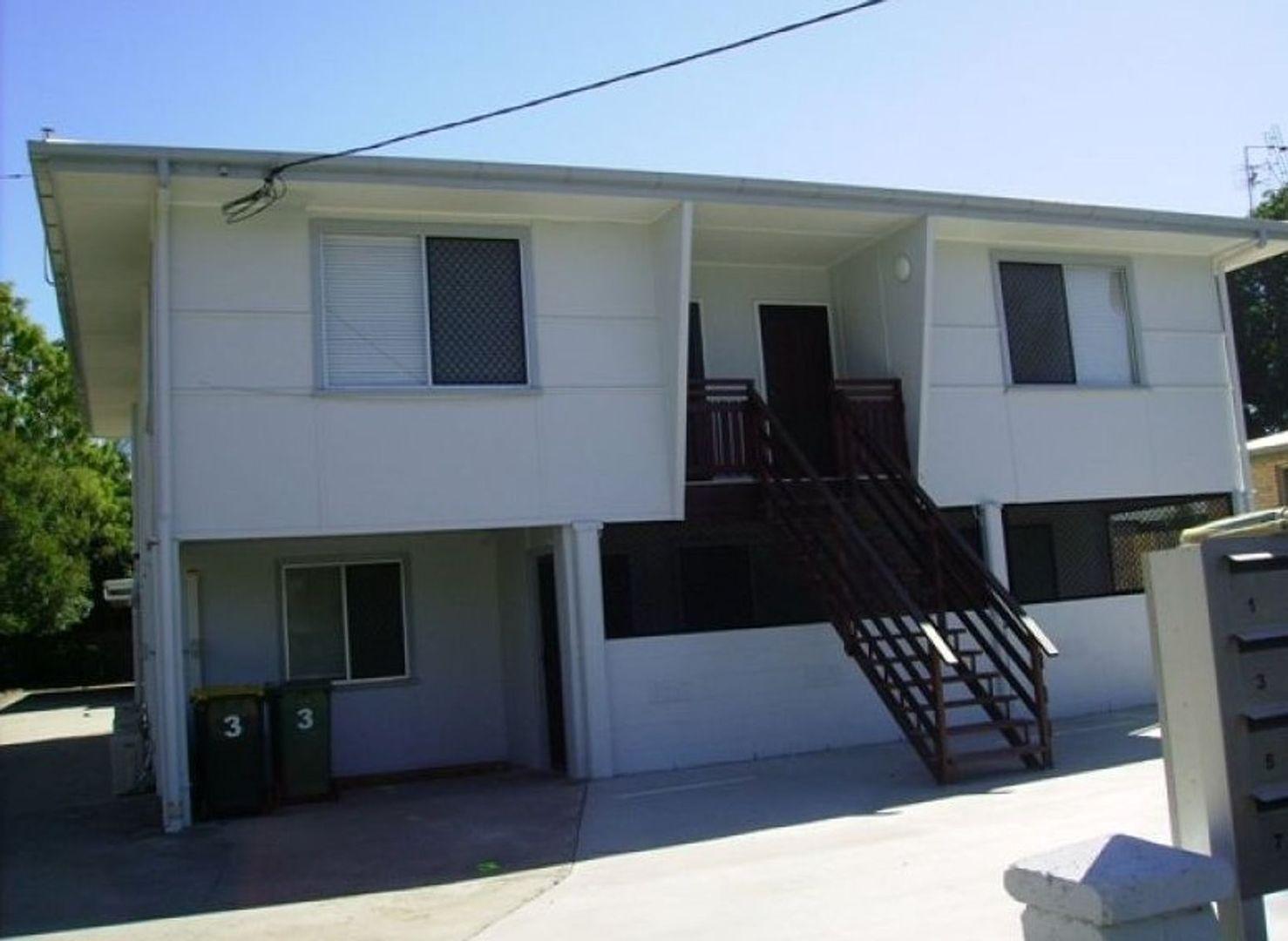 107 Grendon Street, North Mackay QLD 4740, Image 0