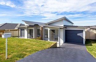 Picture of 47b Kidd Circuit, Goulburn NSW 2580