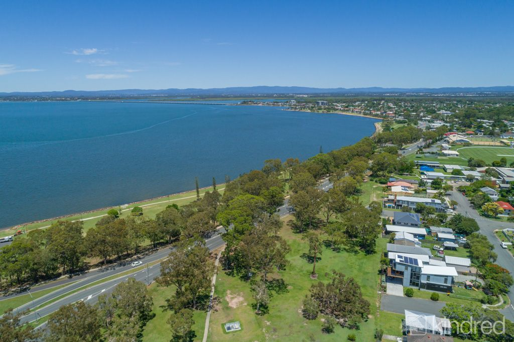 13/2a View Street, Woody Point QLD 4019, Image 0