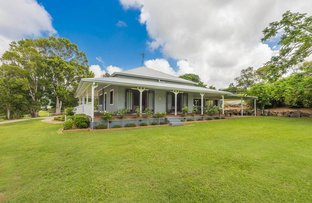Picture of 228 Duck Creek Mountain Road, Alstonville NSW 2477