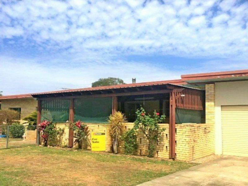 115 Spencer Street William Street, Gatton QLD 4343, Image 0