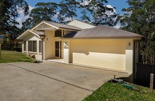 Picture of 25 Oakwood Way, Catalina NSW 2536