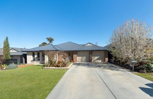 Picture of 18 West Parkway, Mount Barker SA 5251