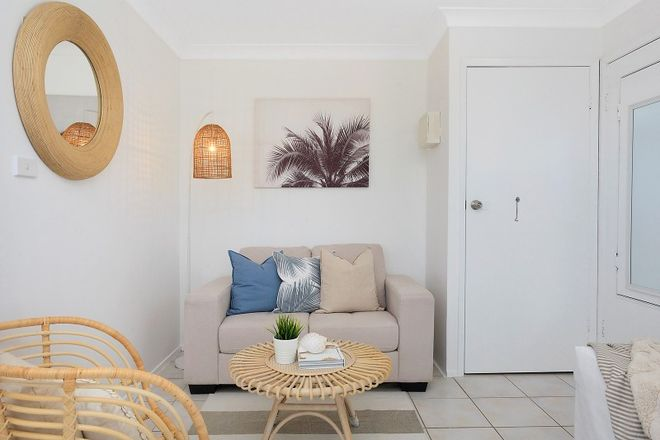 Picture of 8/346 Ocean View Road, ETTALONG BEACH NSW 2257