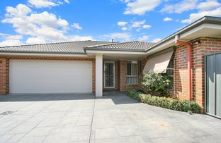 Picture of 2/8 Peards Drive, East Albury NSW 2640