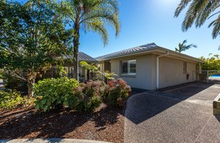 Picture of 341/265 Sandy Point Road, Salamander Bay NSW 2317