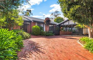 Picture of 6 Memford Way, Flagstaff Hill SA 5159