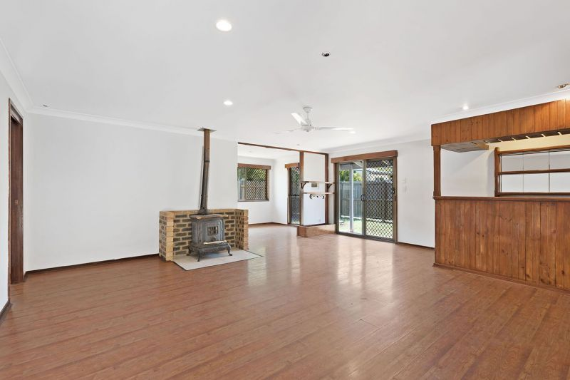 835A Kingston Road, Waterford West QLD 4133, Image 0