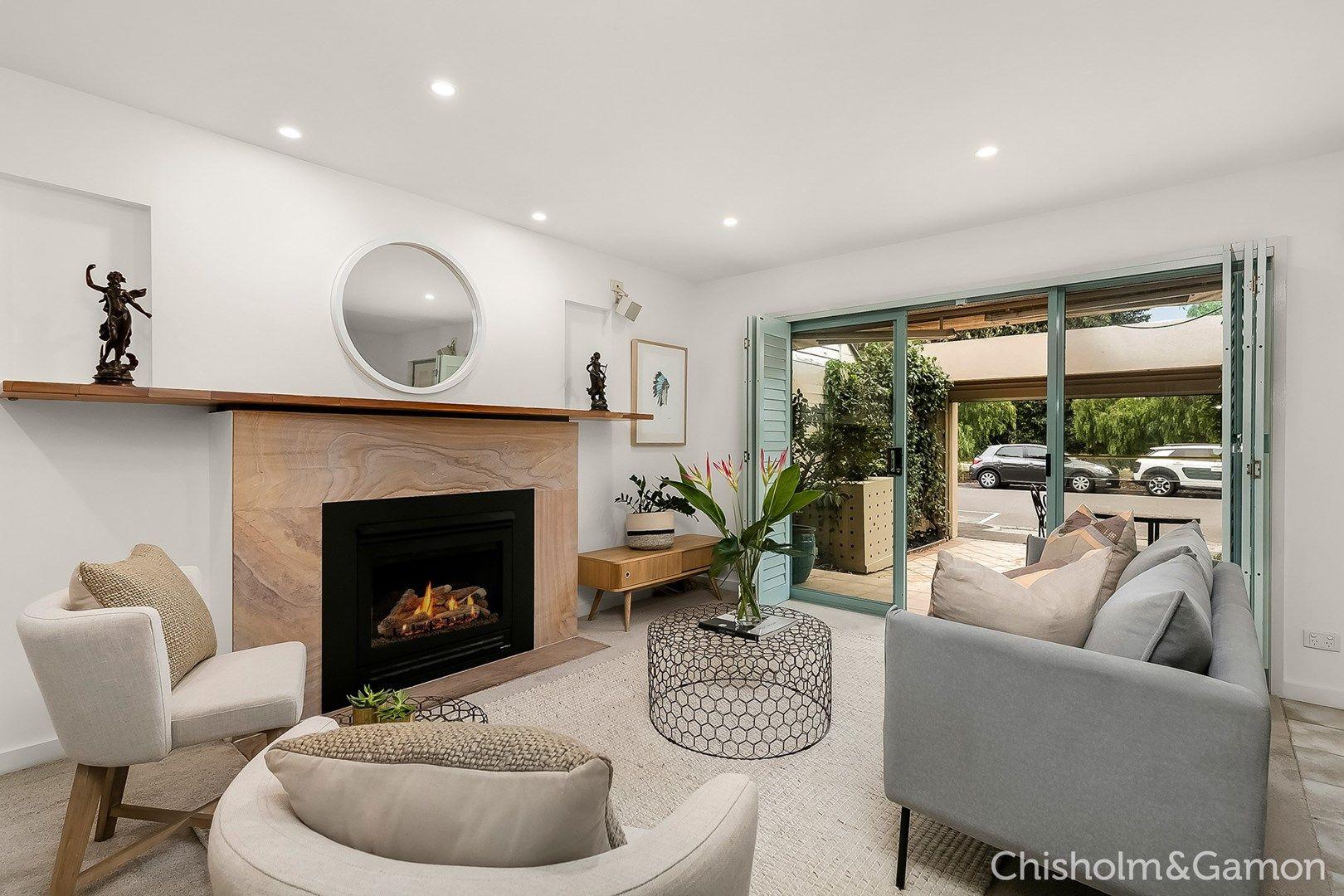 42 Station Street, Port Melbourne VIC 3207, Image 1