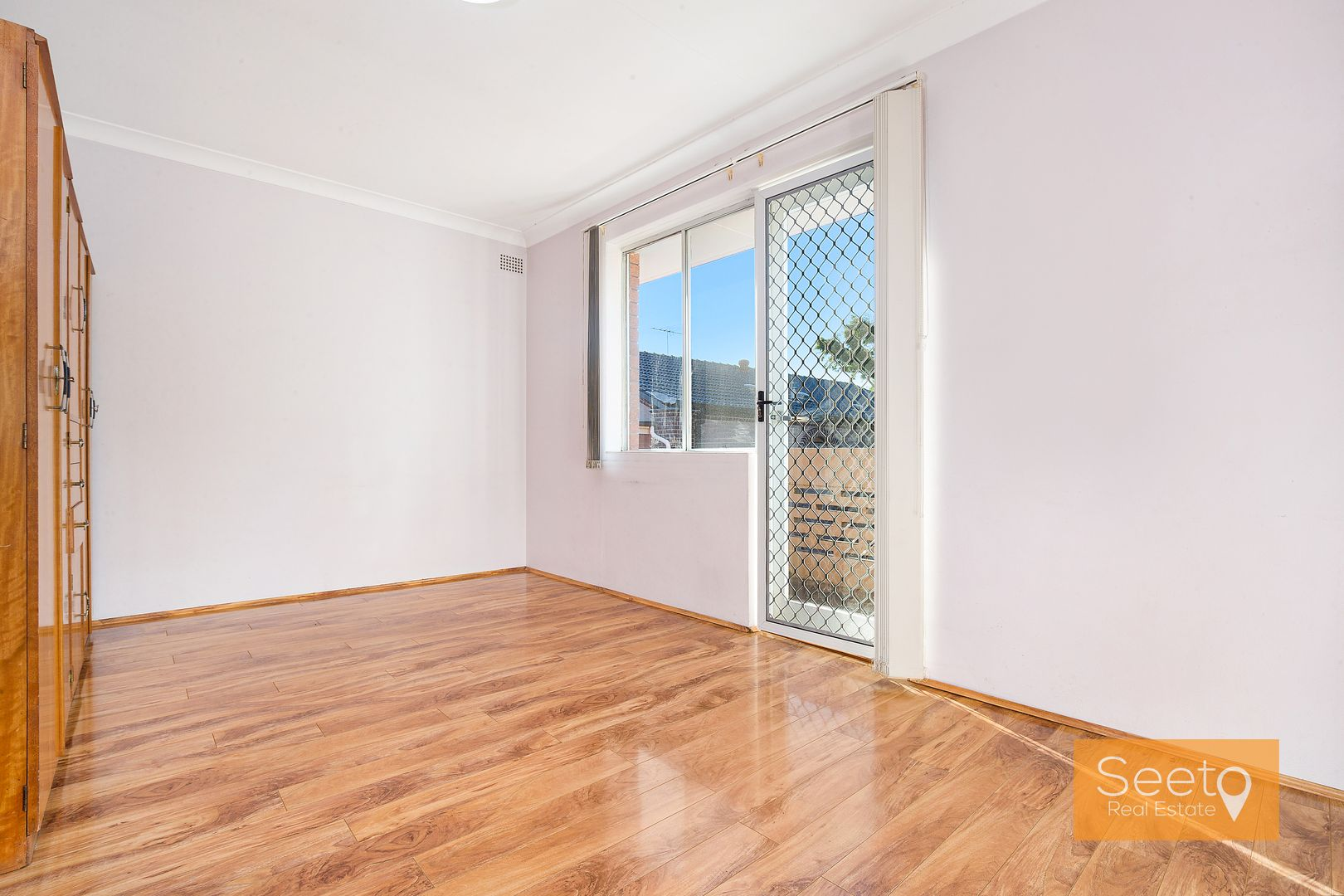 8/36 Hampstead Road, Homebush West NSW 2140, Image 0