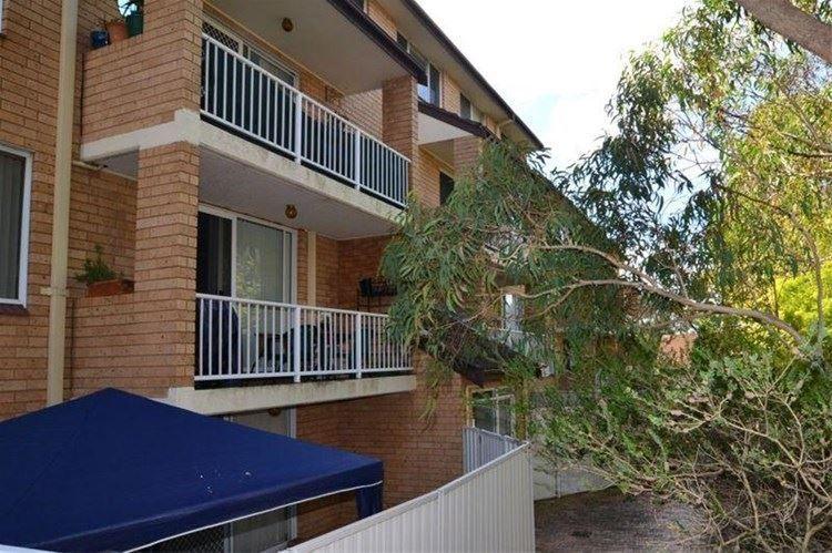 56/99-111 Karimbla Road, Miranda NSW 2228, Image 0