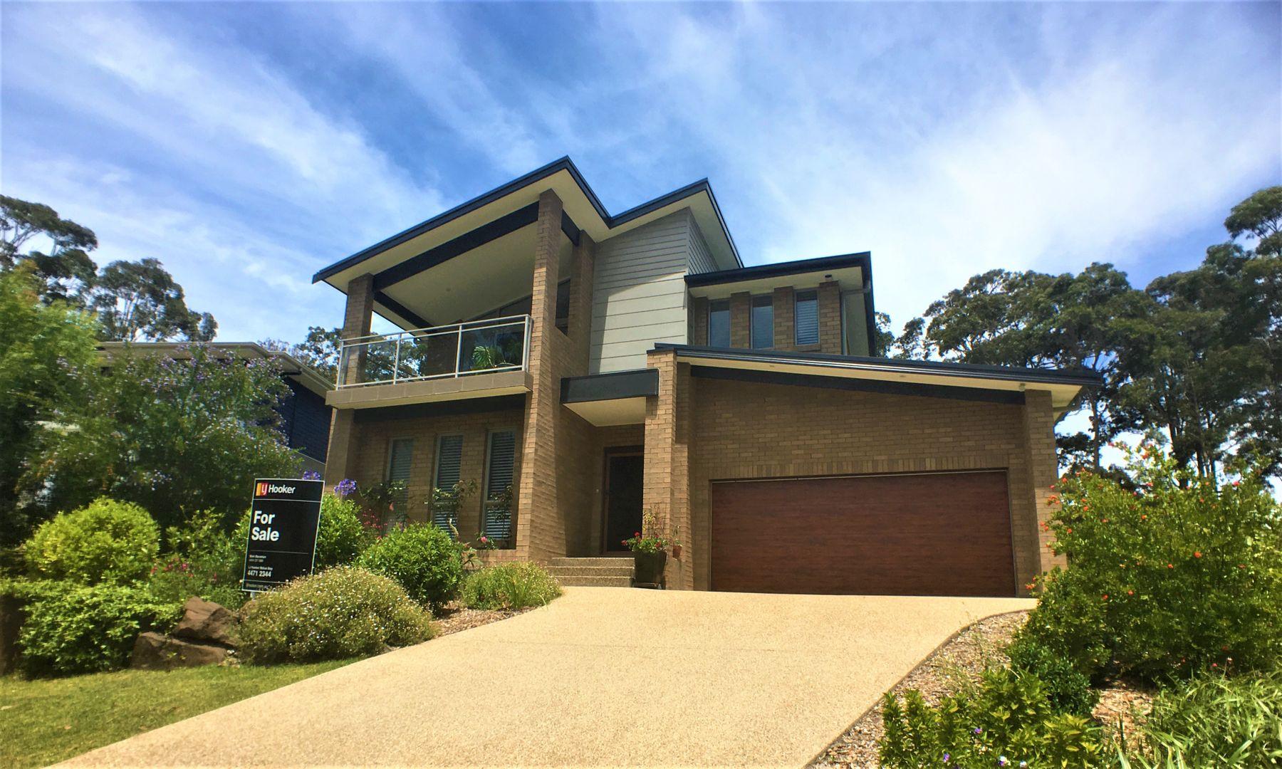 1 Warragai Place, Malua Bay NSW 2536, Image 0
