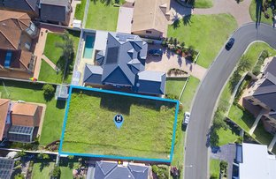 Picture of 34 Panbula Place, Flinders NSW 2529