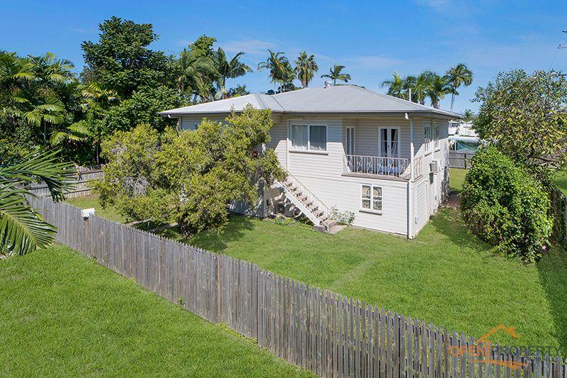 180 Harold St, West End QLD 4810, Image 0
