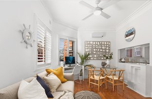 Picture of 14/26 The Crescent, Manly NSW 2095