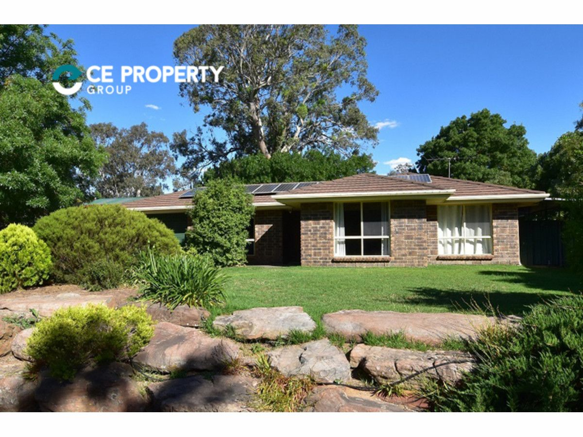 2 Showground Road, Mount Pleasant SA 5235, Image 0