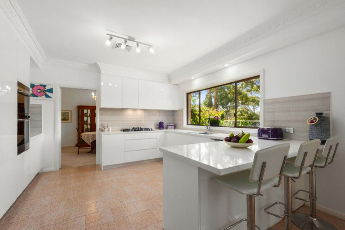 12 Priory Close, Cherrybrook NSW 2126, Image 2